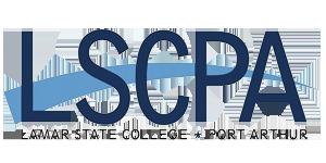 Lamar State College Port Arthur