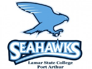 Lamar-State-College-Port-Arthur