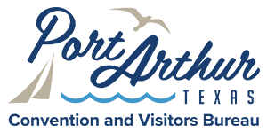 Port Arthur Convention and Visitors Bureau