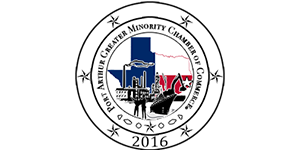 Port Arthur Minority Chamber of Commerce