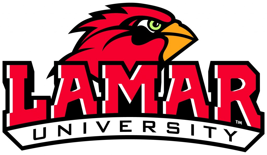 Image result for lamaruniv