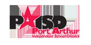 paedc-_0000_paisd-logo
