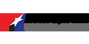 paedc-_0002_JackBrooks-logo1