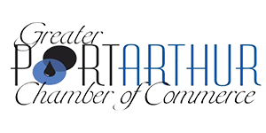 Greater Port Arthur Chamber of Commerce